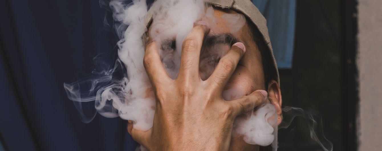 Как заметить опасную патологическую усталость: советы специалиста