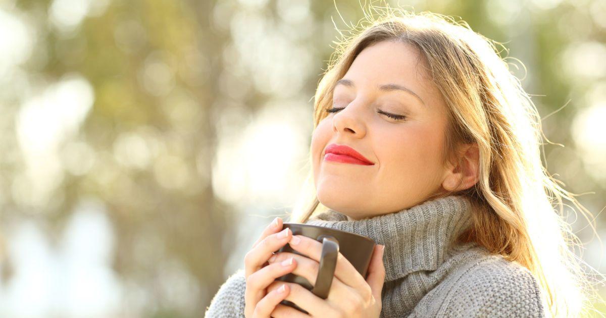 Витамин D: как влияет на здоровье и репродуктивную функцию