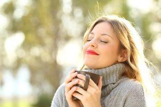 Как солнце влияет на гормональный фон женщины