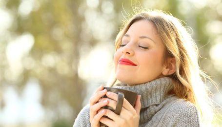 Як сонце впливає на гормональний фон жінки