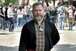 Погибший от взрыва гранаты в Одессе оказался бывшим атошником и активистом
