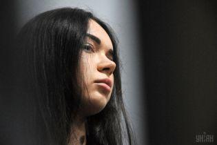 По 10 лет лишения свободы: суд огласил приговор Зайцевой и Дронову