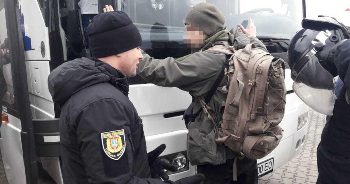 Волкер: США продолжат поддерживать Украинское государство  вне зависимости отрезультатов выборов