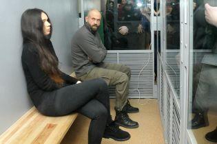 Сурово, но ожидаемо: прокурор и адвокат прокомментировали приговор Зайцевой и Дронову