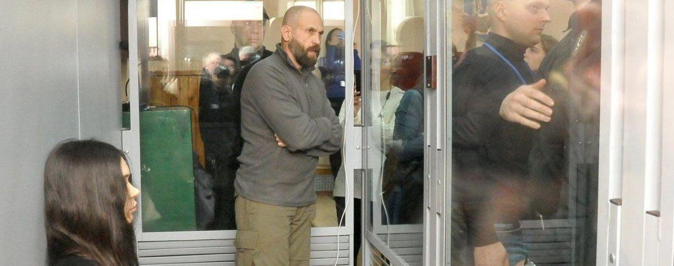 У Харкові поновили слідство щодо експертів у справі про ДТП із Зайцевою і Дроновим