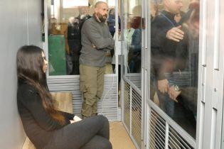 В Харькове возобновили следствие в отношении экспертов по делу о ДТП с Зайцевой и Дроновым