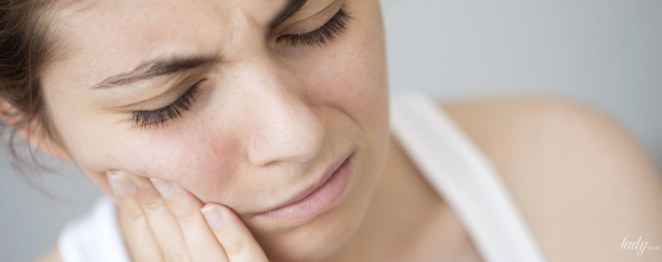 """Воспаление лицевого нерва: что делать, если вас """"перекосило"""""""