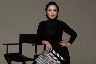 """""""Не она последняя коллаборантка в этой стране"""": Мозговая и Руслана прокомментировали скандал с MARUV"""
