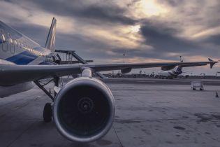 У Львові черговий казус із авіарейсом: інцидент з літаком спровокував нові затримки польотів