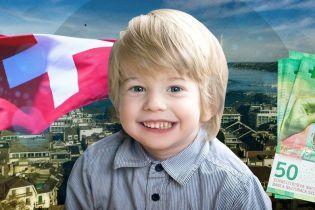 Детсады в Швейцарии: роскошь во всех смыслах