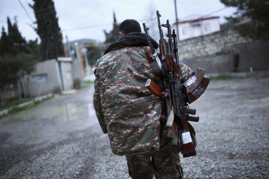 27 років після кривавих подій в Ходжали: як Азербайджан вшановує пам'ять загиблих