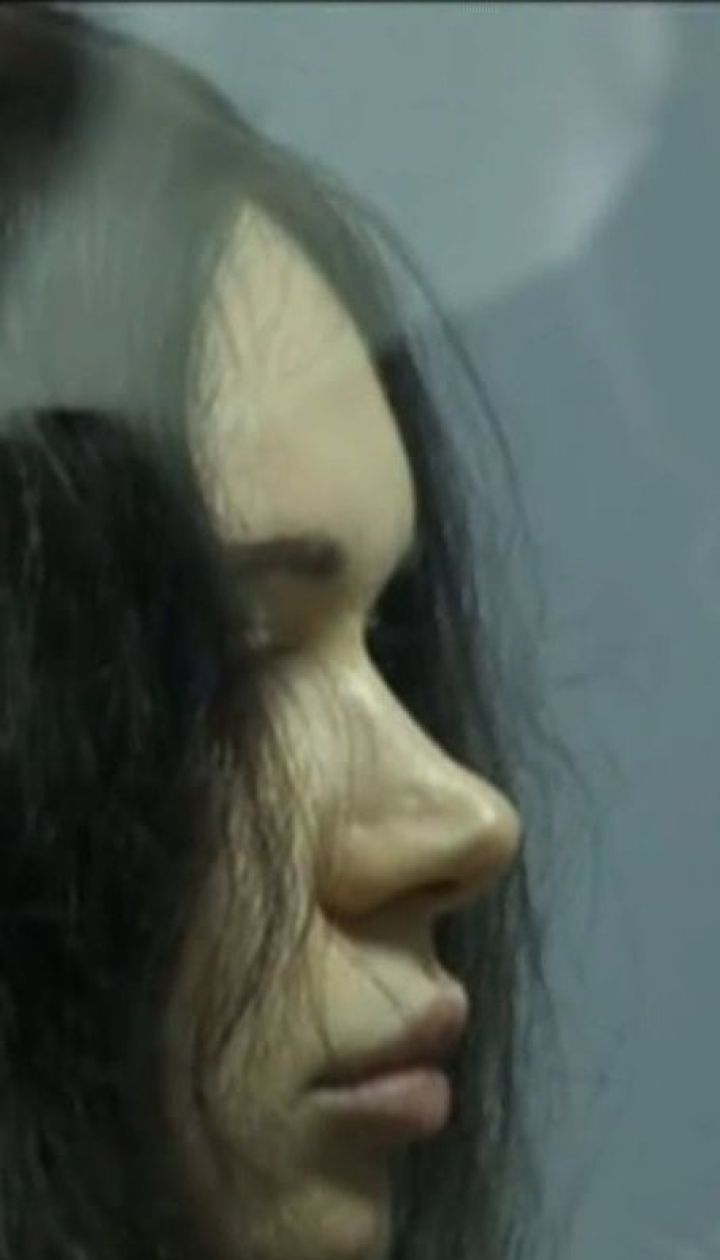 Суд зобов'язав Зайцеву та Дронова відсидіти по 10 років у в'язниці