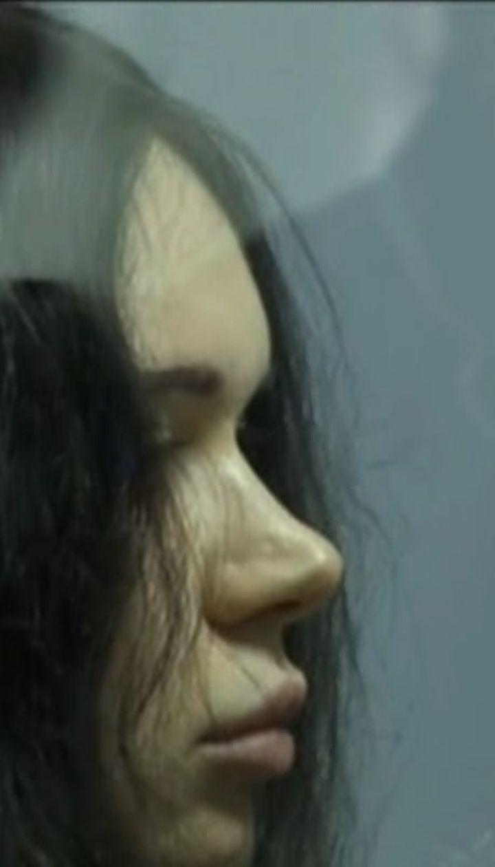 Суд обязал Зайцеву и Дронова отсидеть по 10 лет в тюрьме