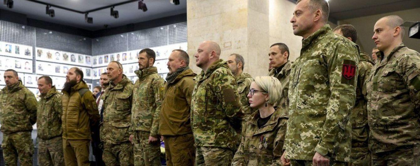 Реабілітація ветеранів: що відчувають українські захисники та як їм допомагають адаптуватись після війни