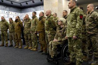 Реабилитация ветеранов: что чувствуют украинские защитники и как им помогают адаптироваться после войны