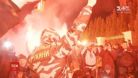"""НАБУ возбудило уголовное дело о разворовывании в """"Укроборонпроме"""""""