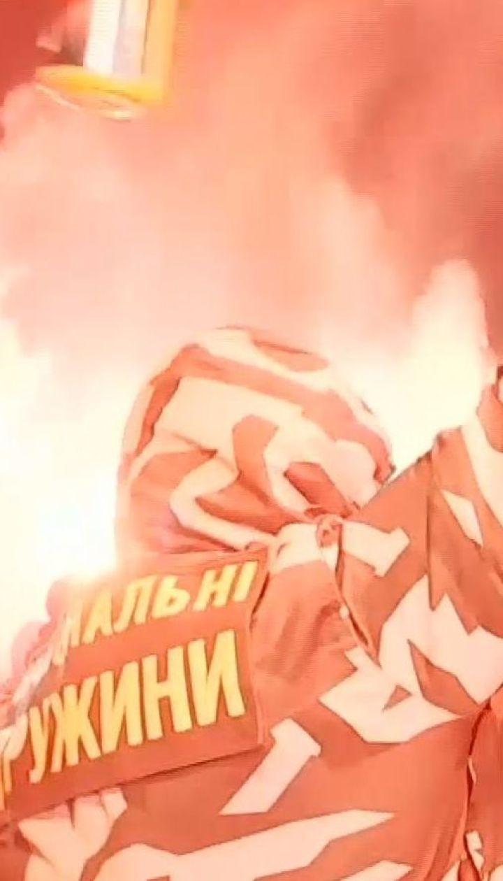 """НАБУ порушило кримінальну справу про розкрадання в """"Укроборонпромі"""""""