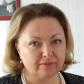 Виктория Дроботушенко