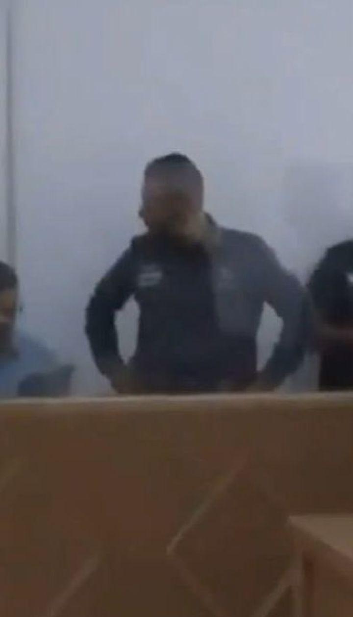 У Ізраїлі екс-міністра засудили до 11 років тюрми за шпигунство для Ірану