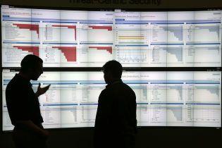 Росія змінила тактику втручання у вибори через соцмережі - Bloomberg
