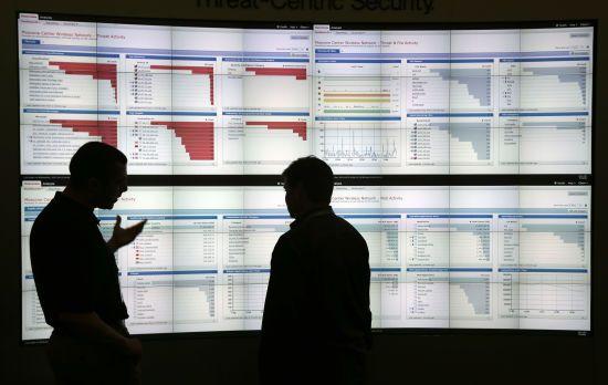 У Microsoft зафіксували кібератаки з боку російських хакерів підконтрольних Кремлю
