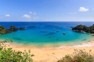 TripAdvisor 2019: туристи назвали найкращі пляжі планети