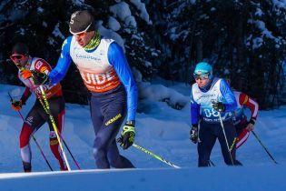 Украинские паралимпийцы покорили Канаду: 42 медали в зимних видах спорта