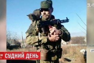 Хвастливые заявления пропагандиста Киселева стали свидетельствами против его племянника в Германии