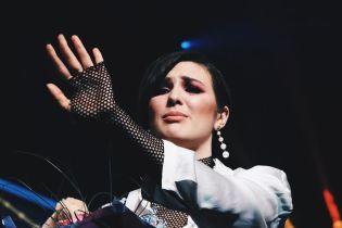 """До свидания, """"Евровидение"""": как в Украине скандалили и в конце концов отказались от участия в конкурсе"""