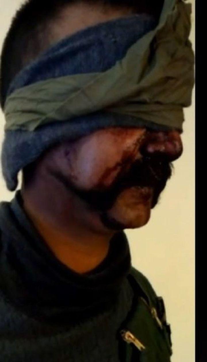 Пакистанські військові збили два індійських літаки і затримали принаймні одного пілота