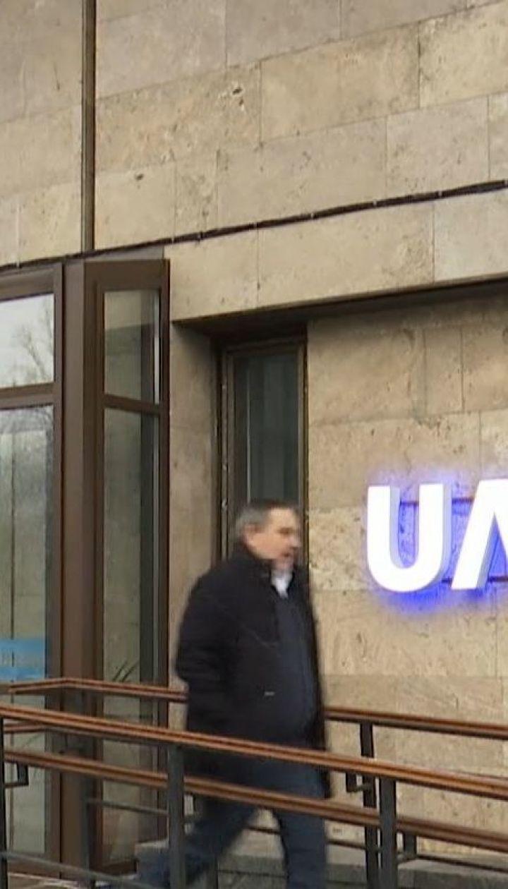 """Что-то пошло не так: организаторов нацотбора """"Евровидения"""" обвиняют в недоработке"""