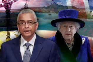 Заложники геополитики: как Маврикий отстаивает свою соборность