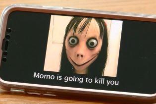 "Родители, не паникуйте насчет ""Момо"", вместо этого думайте о YouTube Kids – The Guardian"