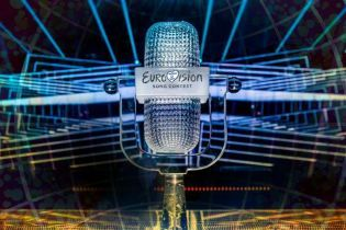 "В Израиле возобновили продажу билетов на ""Евровидение-2019"""