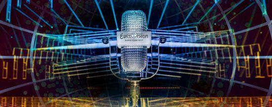 """У Ізраїлі відновили продаж квитків на """"Євробачення-2019"""""""