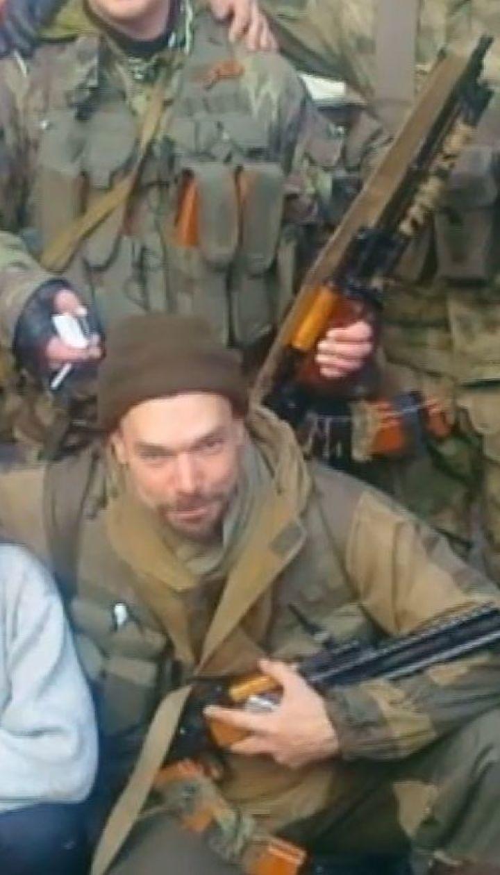 В Германии суд вынес приговор племяннику пропагандиста Киселева