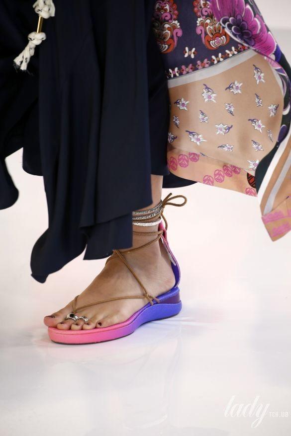 Обувь сезона всена-лето 2019_23