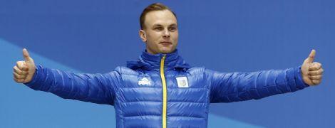 Українським спортсменам істотно підвищили стипендії за медалі на Олімпійських іграх