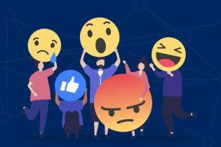 Поле битви – Facebook. Як вами маніпулюють у соцмережах та як не стати жертвою фейків