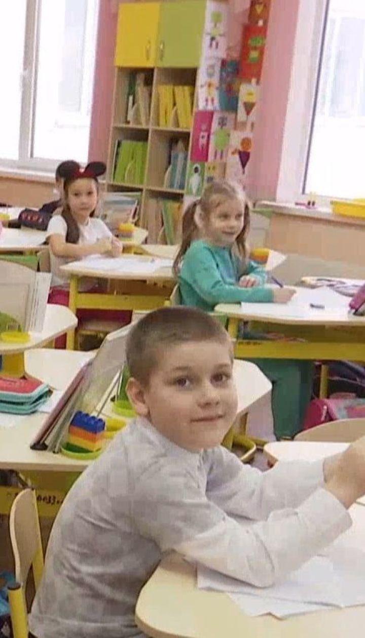 У Києві хочуть зобов'язати забудовників житлових комплексів зводити спершу школи та дитсадки