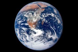 NASA отменило первый в истории выход в космос исключительно женского экипажа