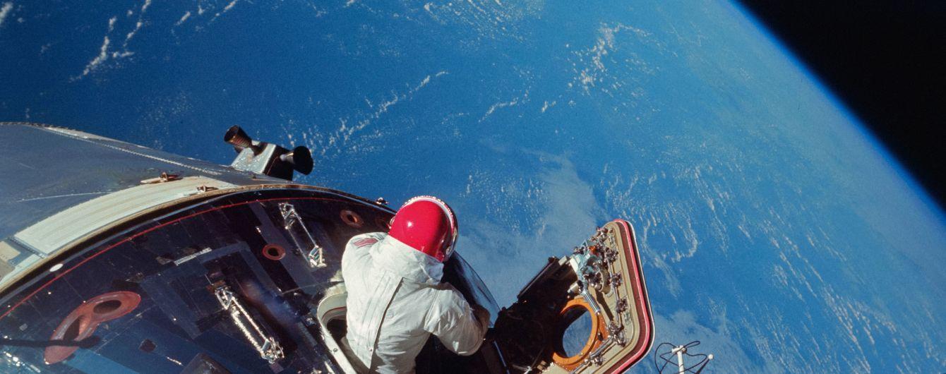 Уперше в історії у відкритий космос вийде повністю жіночий екіпаж