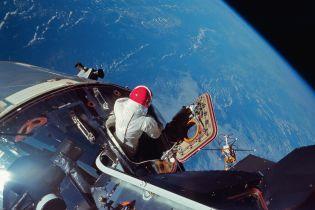 Впервые в истории в открытый космос выйдет полностью женский экипаж
