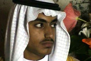 США ликвидировали сына террориста Усамы бен Ладена – Трамп