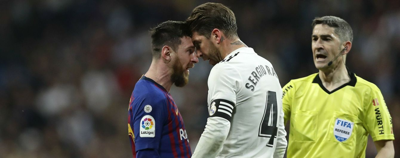 Футбол испании ла лига турнира календарь