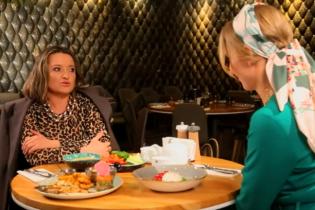 Я не хотела жить: Наталья Могилевская потрясла рассказом о сложном периоде своей жизни