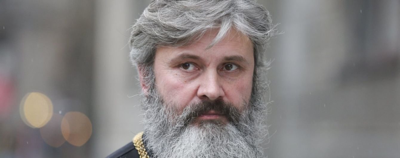 Російський суд відхилив касаційну скаргу ПЦУ щодо собору в Сімферополі