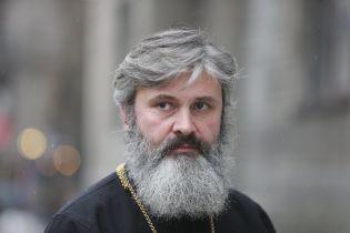 Российский суд отклонил кассационную жалобу ПЦУ относительно собора в Симферополе