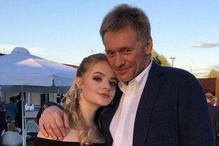 VIP-шпионка: чем занимается дочь Пескова в Европарламенте и какие секреты ЕС могла бы узнать