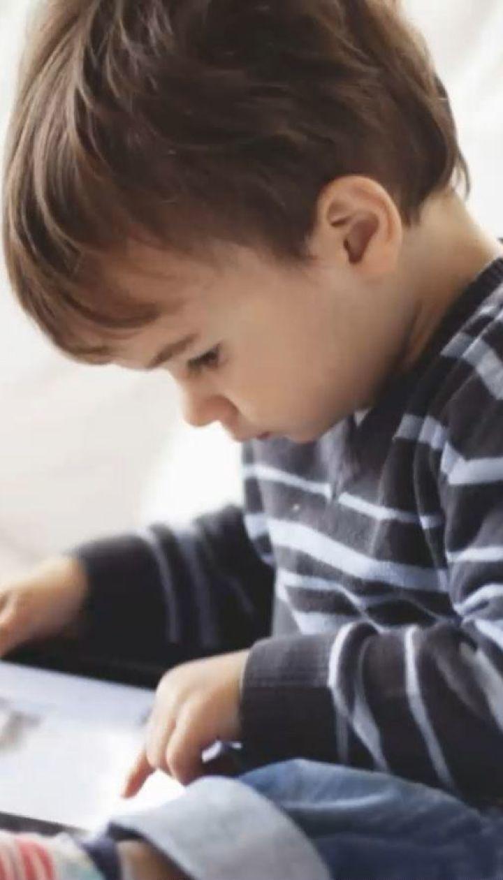 Дети и Интернет: реальные угрозы виртуального мира